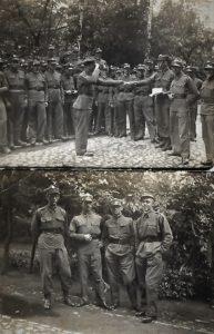 Zasadnicza-służba-wojskowa